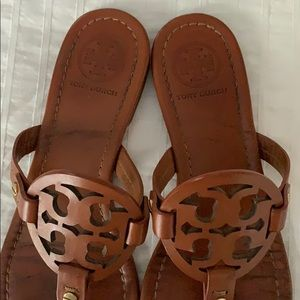Tory Burch Shoes - Vintage authentic Tory Burch Millers